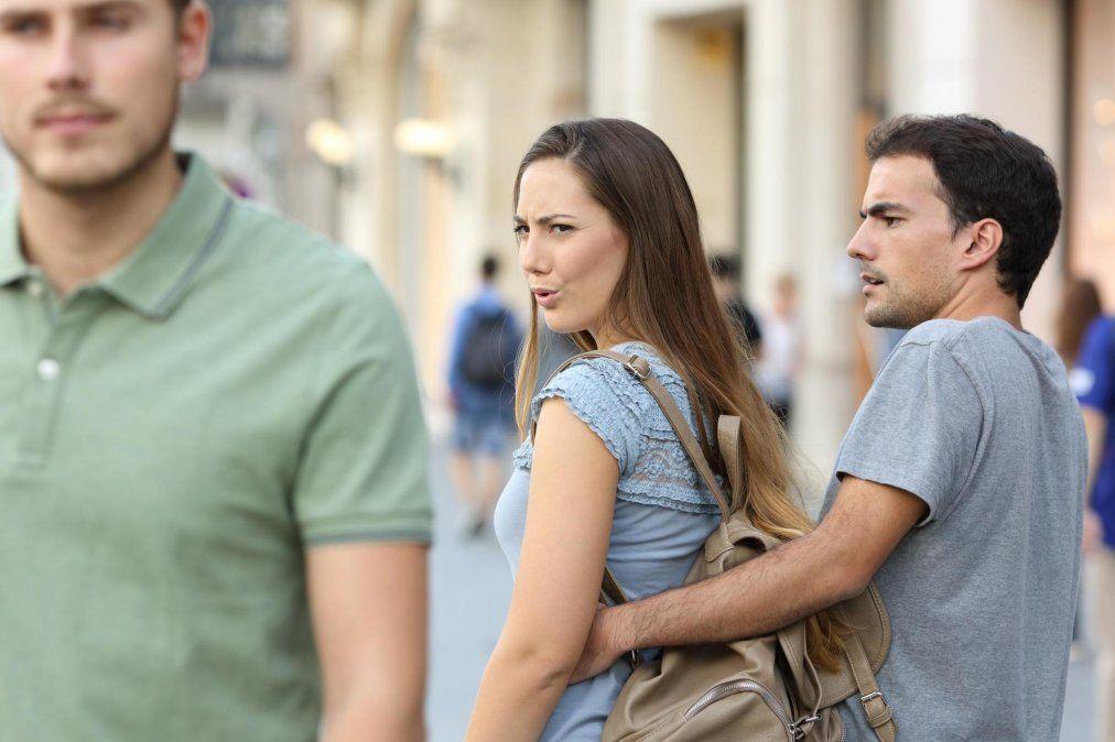 ¿Qué error comete cada signo del zodiaco cuando se enamora?