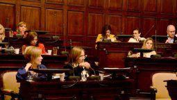 Legisladores interrumpirán sus vacaciones para tratar el proyecto de la Ruta 82
