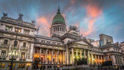 Quiénes son los nombres en disputa para ocupar las bancas que Mendoza pone en juego en el Congreso de la Nación