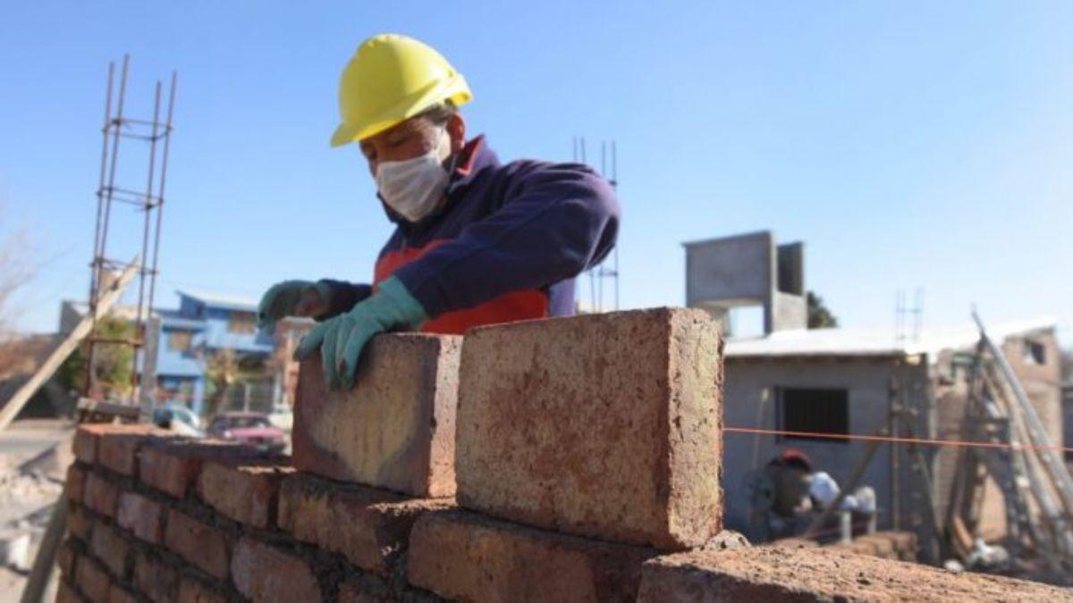 Programa Casa Propia: el nuevo plan de viviendas del Gobierno