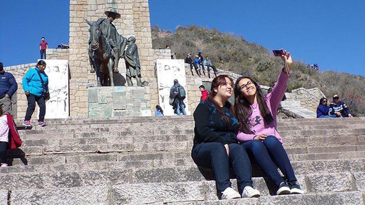 Qué pasará con el turismo en Semana Santa