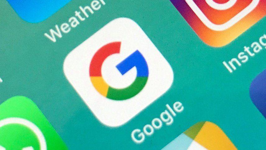 Google: sus productos eliminarán datos personales de sus usuarios cada cierto tiempo
