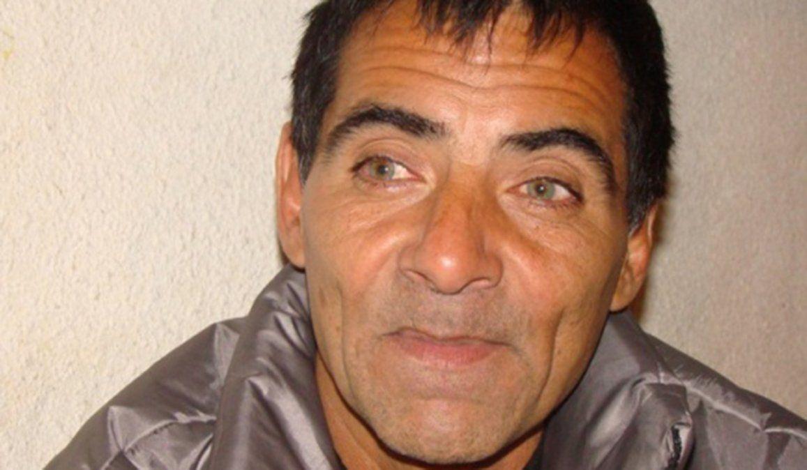 El ex boxeador Héctor Tejera invitaba a sus víctimas a tomar cafe