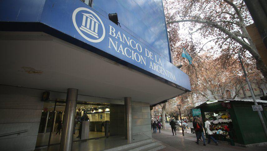 Titulares de Potenciar Trabajo tendrán una cuenta de sueldo en el Banco Nación