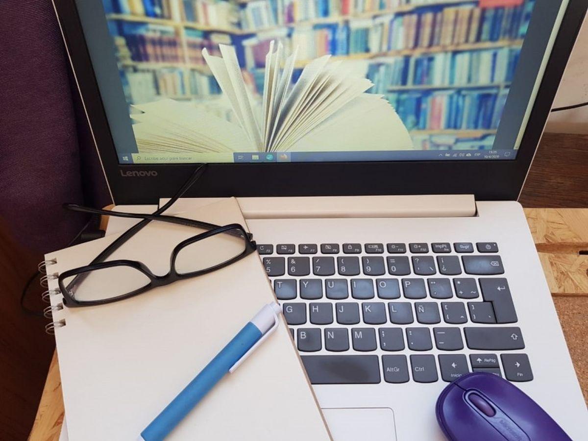 Facultad de Educación de la UNCuyo innovará en aprendizaje bimodal.
