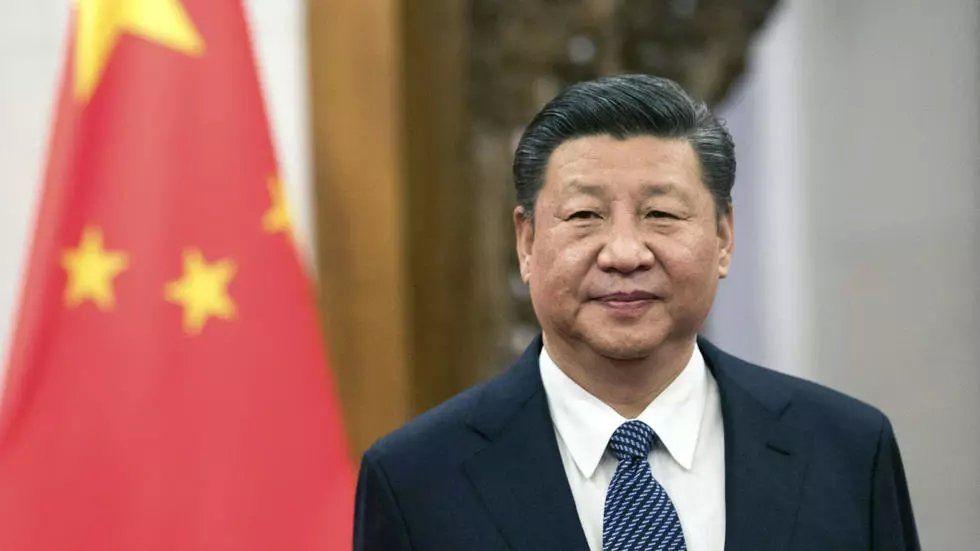 China ofrece un camino para el futuro de la ONU