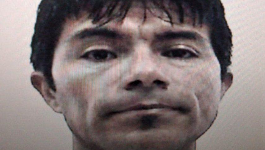 Se complica la situación del hombre y la joven acusados de matar en un prostíbulo