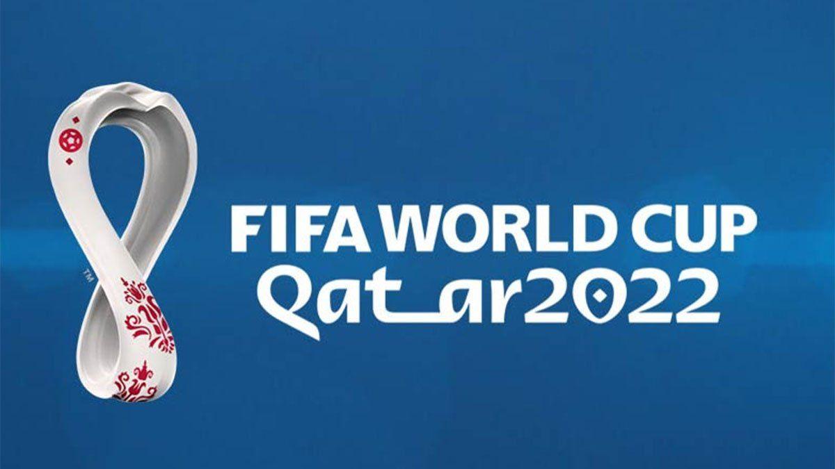Se definirá la fecha de inicio de las eliminatorias sudamericanas