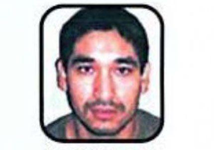 Detuvieron a otro de los violadores buscados por Seguridad
