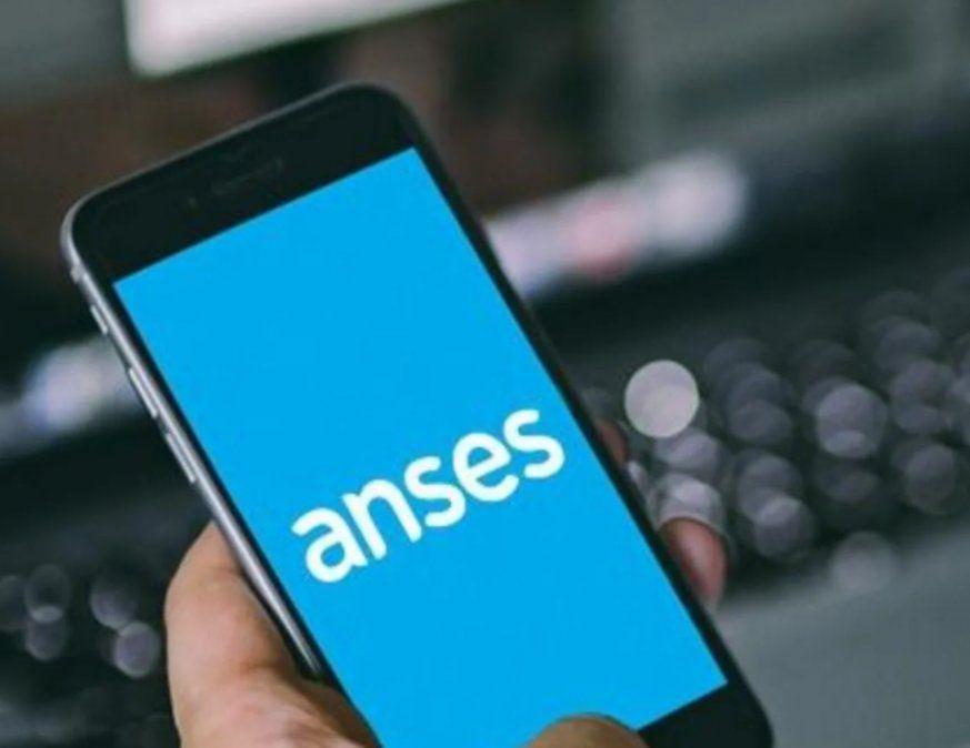 ANSES: nuevos trámites virtuales incluyen pagos y beneficios