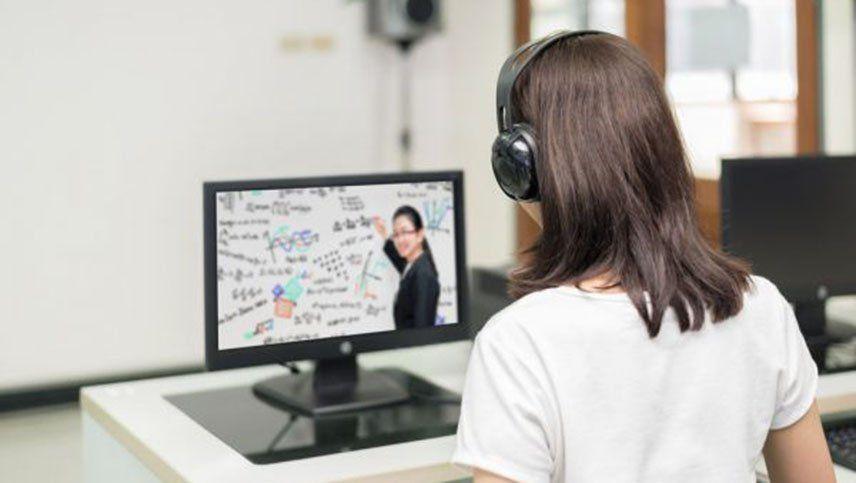 Go School, servicio de aula virtual creado por un mendocino, se ofrece gratis por el avance del coronavirus