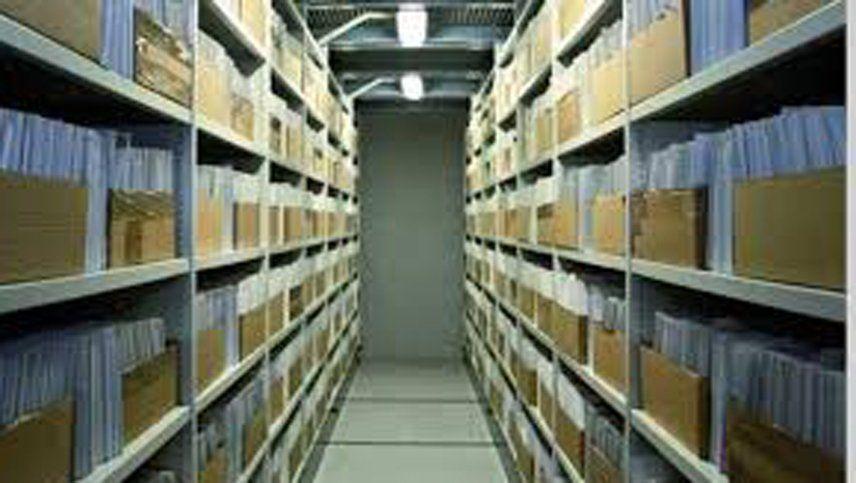 Entregarán a la Justicia y a organismos de DD.HH. más de 200 mil archivos de la dictadura