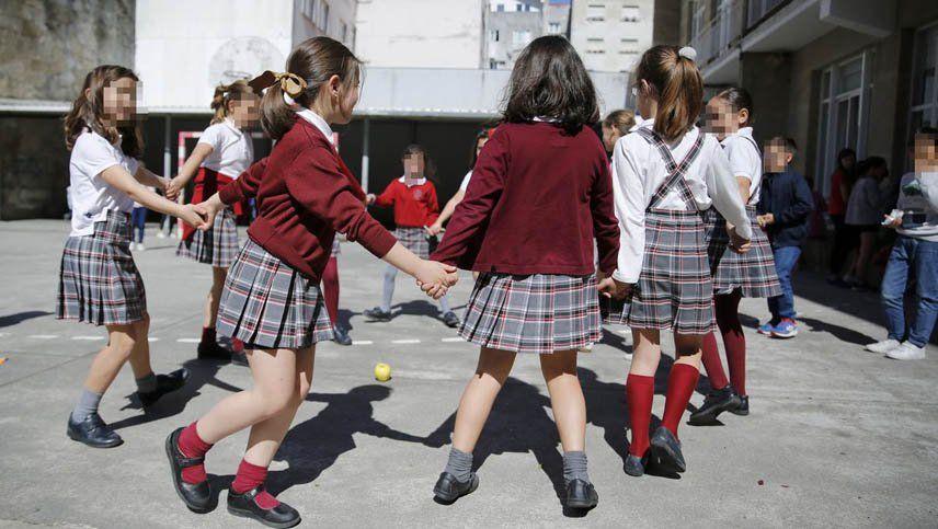 Aseguran que el 60% de los colegios privados no pudo cobrar la cuota de abril