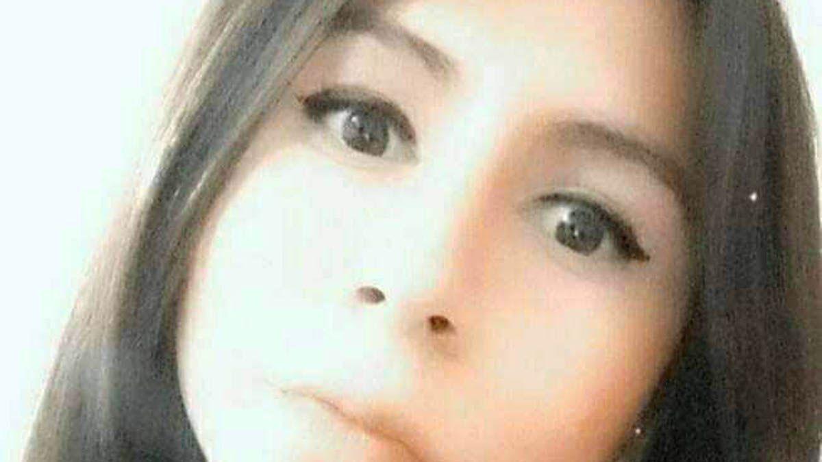Josefina Cruceño fue vista por última vez el 8 de abril y apareció muerta en el zanjón Cacique Guaymallén el 12. La familia descarta el suicidio