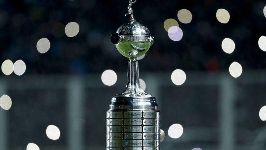 El estadio argentino que albergará la final de la Copa Sudamericana 2020