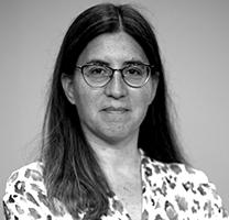 Natalia Sosa Abagianos | Diario Uno