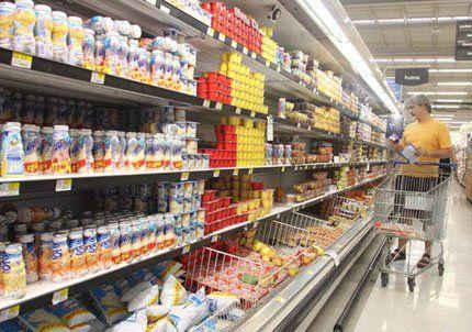 Comercio aprobó el Código de Buenas Prácticas Comerciales para intentar evitar que consumidores sufran posibles estafas con diferentes productos.