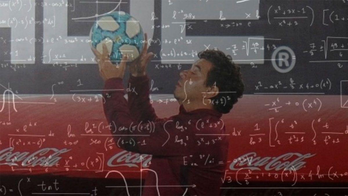 Los memes no se hicieron esperar tras la derrota de River con Palmeiras.
