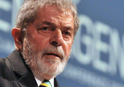 El Supremo Tribunal Federal de Brasil (STF) decidió mantener el fallo de un magistrado que anuló la condena del ex presidente Luiz Inácio Lula da Silva.