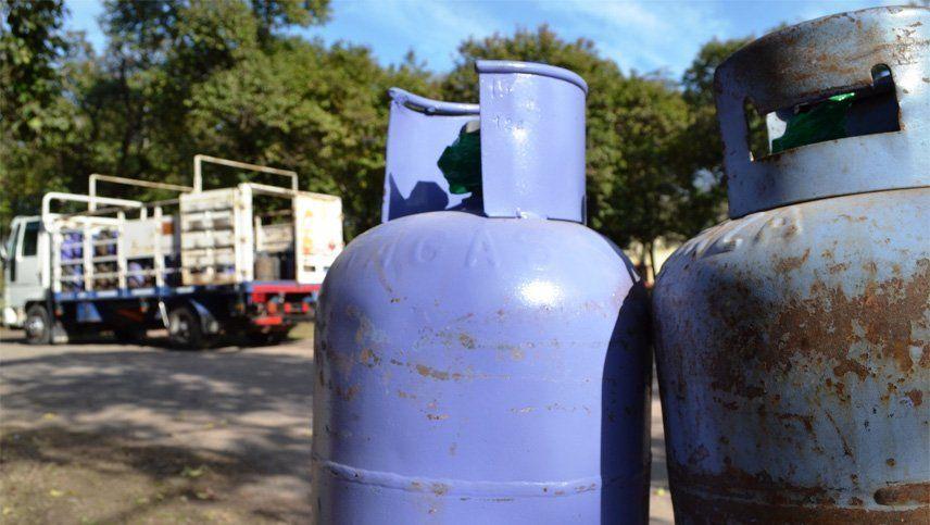 Mi ANSES| Programa Hogar| Tarifa Social: cómo tramitar el subsidio para el gas y cuándo cobro en agosto