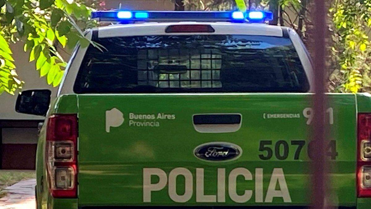 Durante un hecho de inseguridad en Buenos Aires, un policía de civil mató a un asaltante que intentaba robarle el auto.