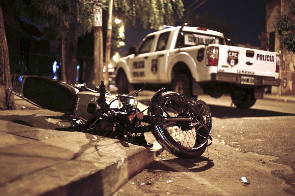 Quienes conduzcan con más de 1 gramo de alcohol en sangre podrán ser multados con $68.000 y hasta $153.000.