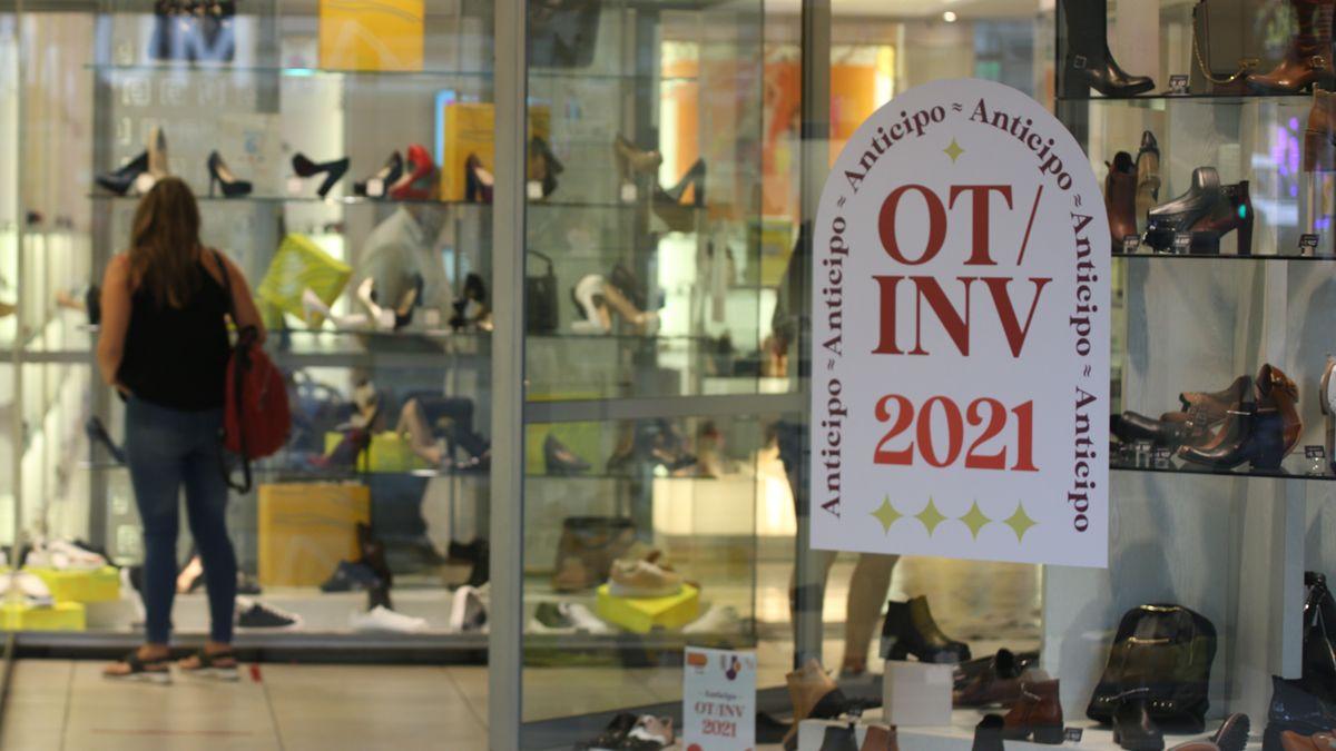 Covid: desde qué hora abrirán los comercios en Mendoza