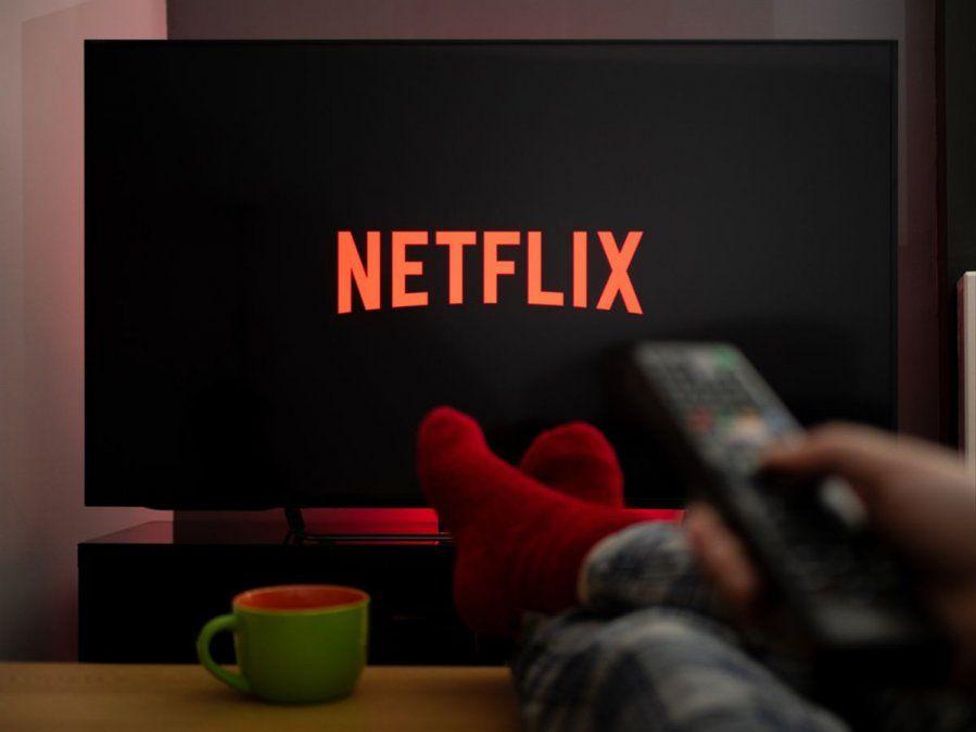 Netflix: por qué no se podrá compartir la cuenta