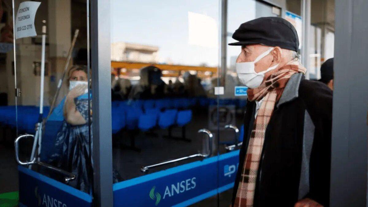 ANSES anunció el calendario de pagos de diciembre 2020 para jubilados y pensionados