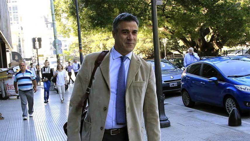 Afirman que hay consenso para que Rafecas sea el procurador general