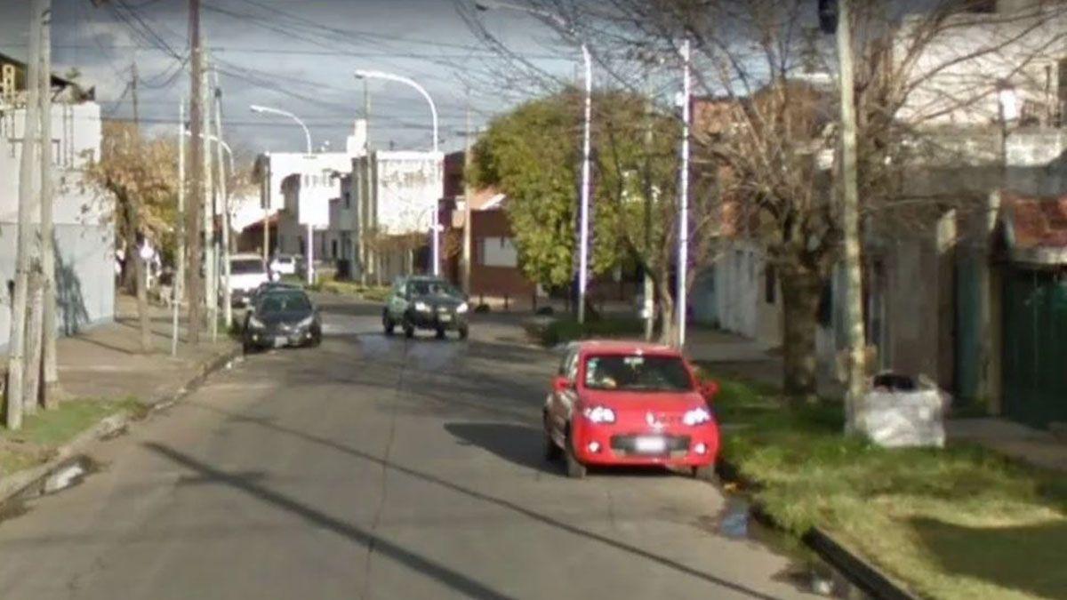Un chico de 15 años ahorcó a su padrastro porque le pegaba a su madre