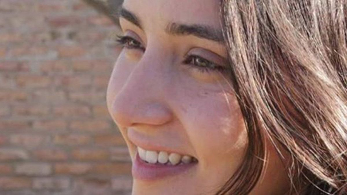 María del Valle González López