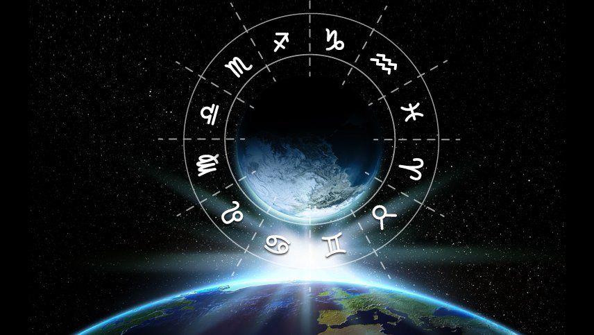 Cómo le irá en diciembre a cada signo del zodiaco