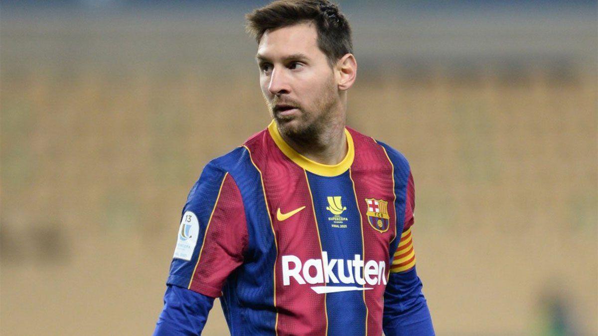 A pesar de la crisis, Barcelona es el club más rico del mundo