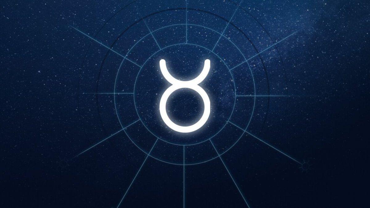 Tauro: signos del zodiaco