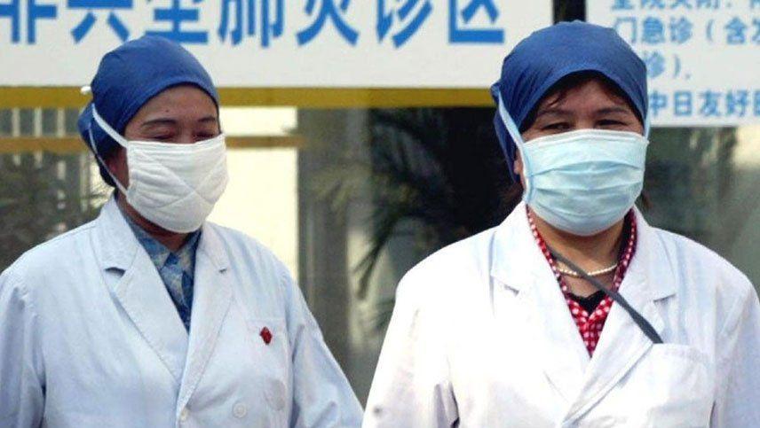 Vietnam aisló un pueblo de 10.000 personas por el Coronavirus