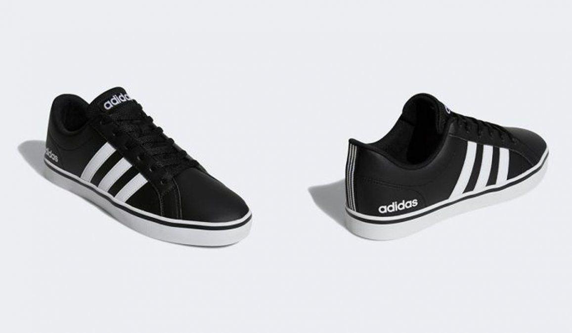 Estas son las Adidas para hombre que son furor en Amazon