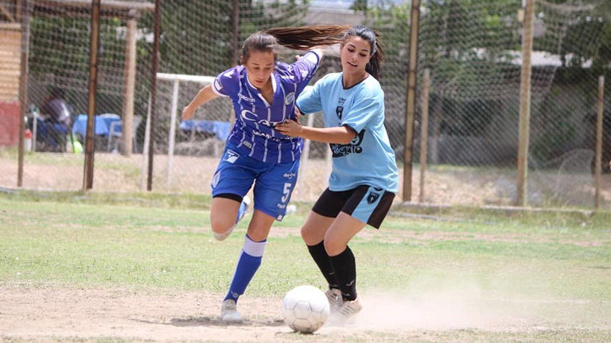 Ley promulgada para el Día de las Futbolistas Argentinas