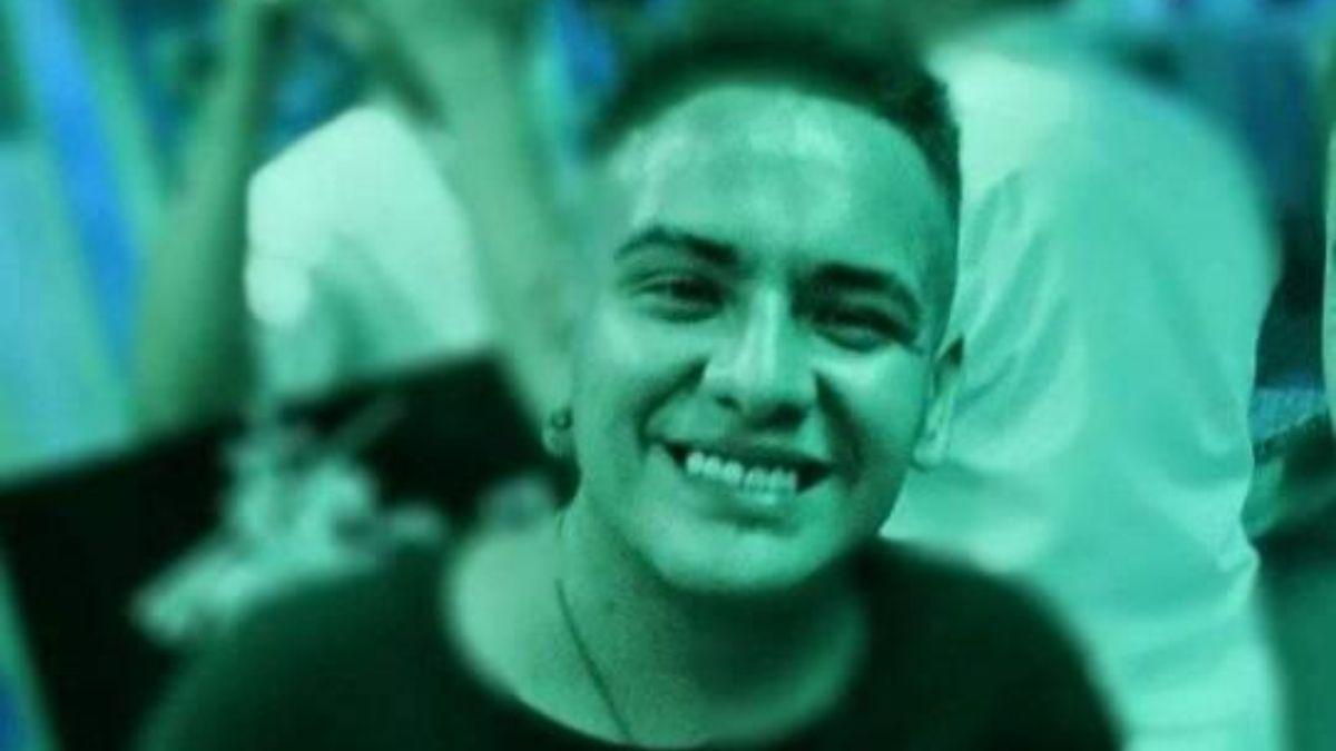 Josuá Castro