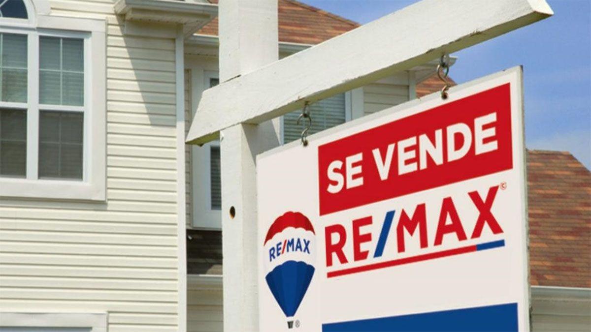 La Inspección General de Justicia ordenó la disolución de la red de inmobiliarias Remax