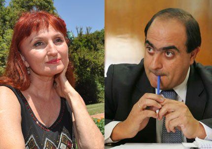 Puja vendimial: artistas amenazaron con juicios y el Gobierno no cede