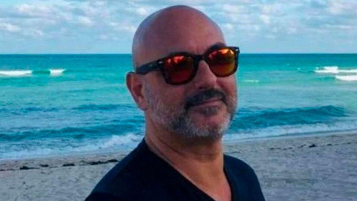 Un empresario italiano, referente antivacunas, murió de coronavirus