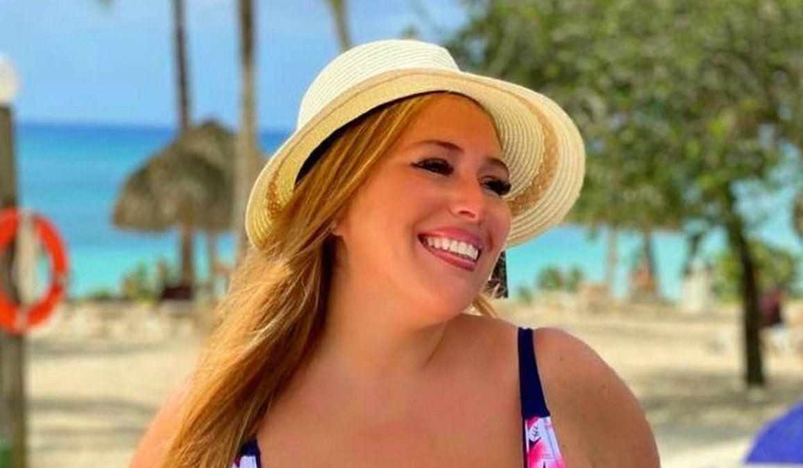 Duro desenlace para Mar Tarres: la estafa y el engaño de su ex