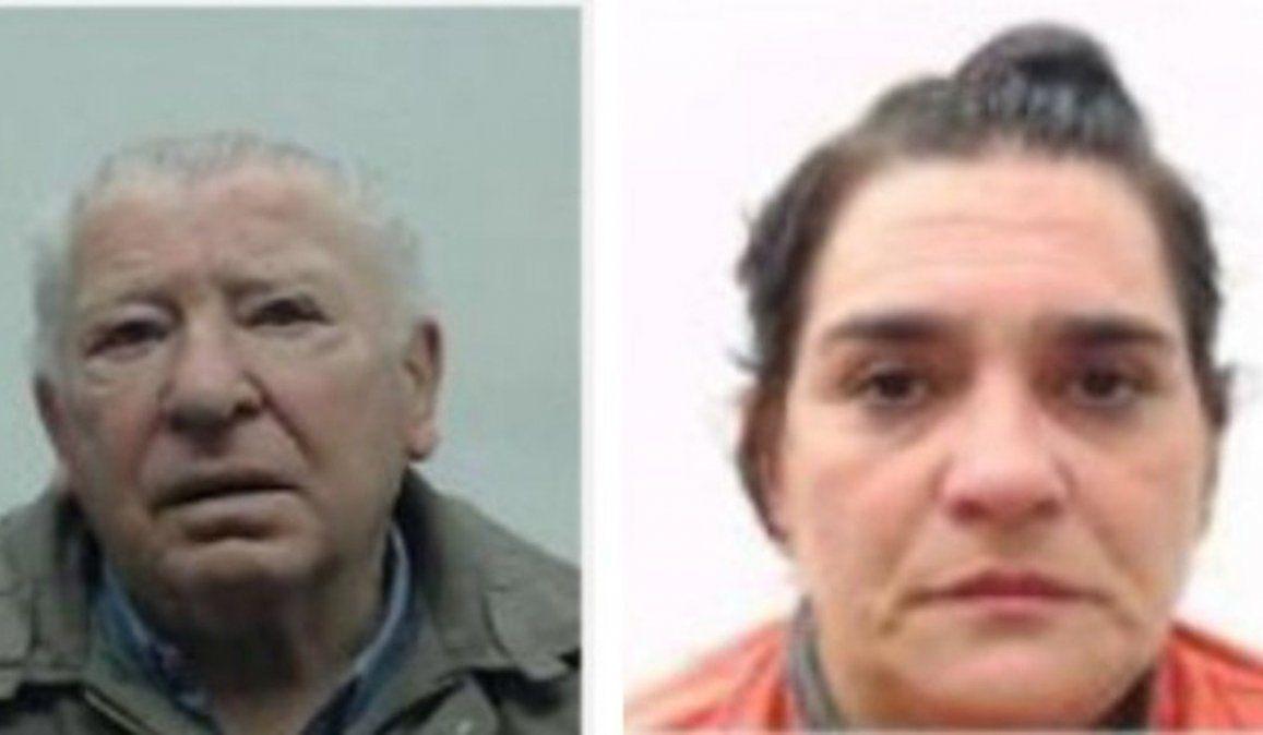 El jubilado español asesinado luego de ser torturado por su sobrina