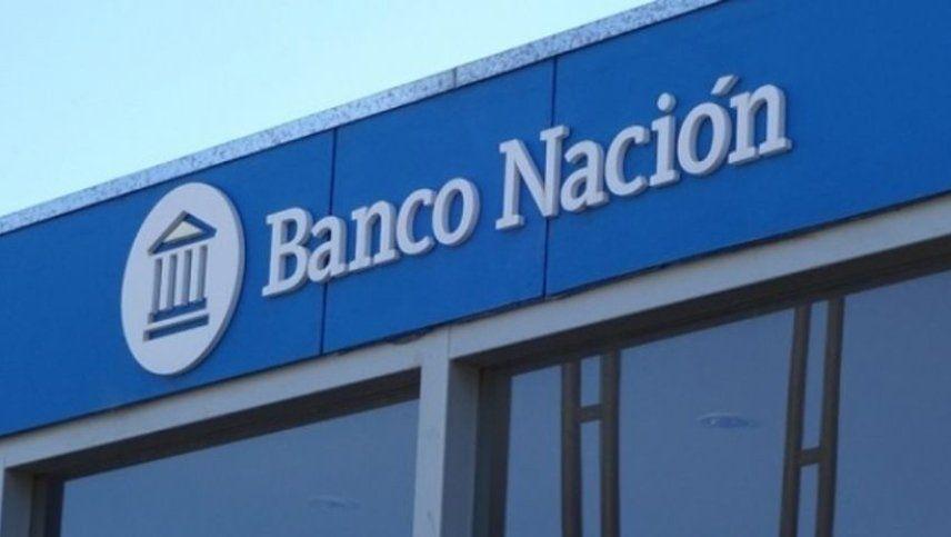 Quiénes son los cinco directores elegidos para el Banco Nación