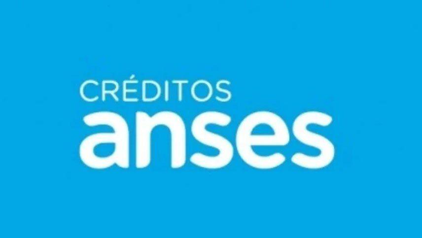 ANSES| Créditos| Jubilados, AUH y SUAF: importante cambio sobre la suspensión del pago de las cuotas