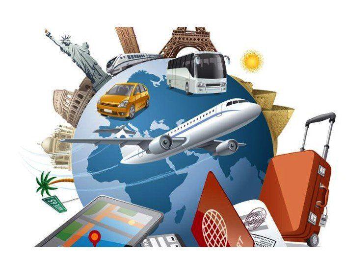 Las agencias de turismo  también reclamaron una ley de emergencia por la crisis
