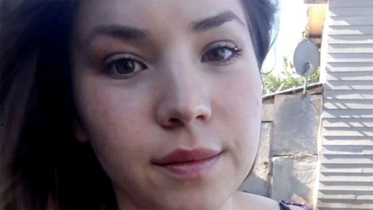 Femicidio en Villa La Angostura: dos mendocinos intentaron evitar el asesinato