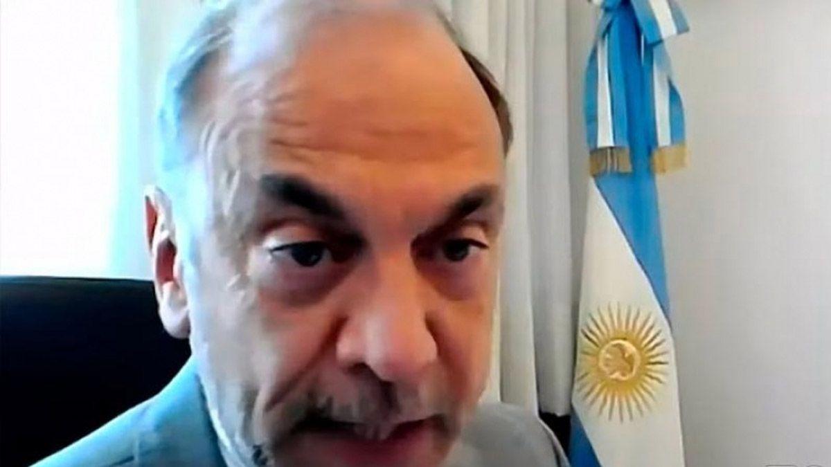 La AFA echó a un dirigente por ser socio y dirigente de Boca