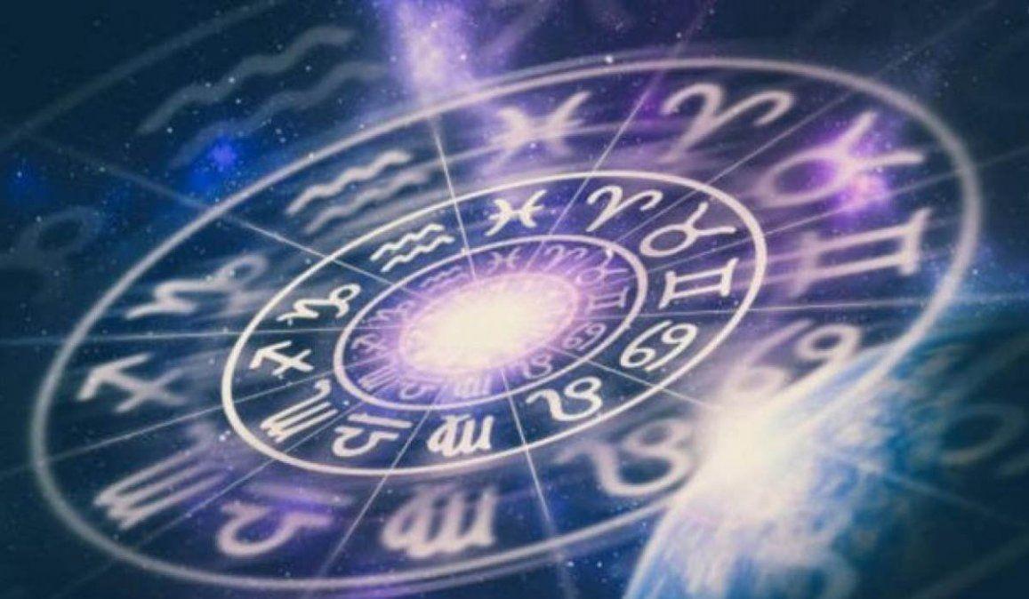 Horóscopo de hoy, jueves 3 de septiembre para cada signo